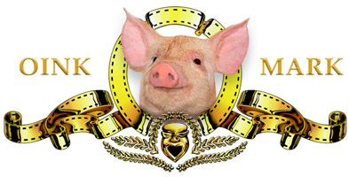 small image of MGM HAM
