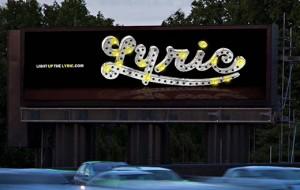 Lyric5
