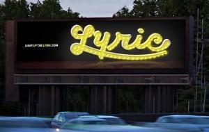 Lyric6